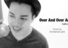 Over And Over Again cover by Emmanuel Lipio