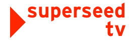 superseed tv logo