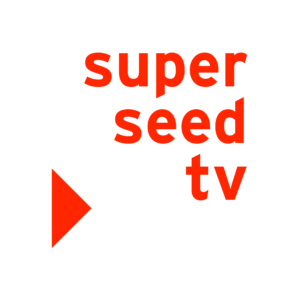 SuperSeed TV 2017 Logo