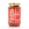 Chef Eric Teo's Chilli Crab Sauce 3